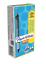 12 Medium Point Black Paper Mate InkJoy 300RT Retractable Ballpoint Pens