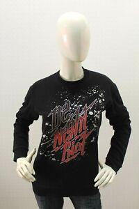 Felpa-DSQUARED2-Donna-Sweater-DSQUARED-Pull-Maglia-Pullover-Woman-Taglia-Size-M