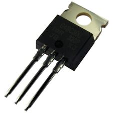 IRG4BC30U International Rectifier IGBT 600V 23A 100W TO220AB 854729