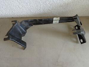 Throttle       Body    Bracket 89 90    91       Chrysler    Maserati TC   eBay