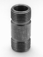 Oil Filter Adaptor Ford 1.6l
