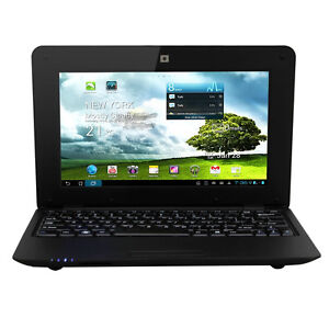 Google-Android-4-0-MID-10-inch-Netbook-with-Webcam-512MB-Ram-amp-4GB-Memory