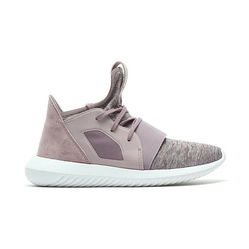 Ladies Adidas Tubular Defiant Trainers