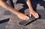 Handboard-Handskate-Hand-Skate-versch-Designs-Skateboard-Hand-Board-11-034-Deck Indexbild 20