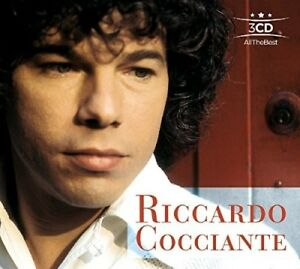 richard cocciante best of