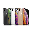 iPhone-XS-64GB-256GB-GRAY-SILVER-GOLD-AT-amp-T-T-Mobile-Verizon-Unlocked thumbnail 1