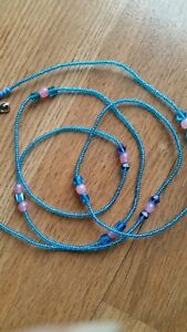 BEAUTIFUL-AND-SEXY-BLUE-ANd-PINK-WAIST-BEADS-BELLY-CHAINS