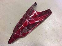 Front Nose Cone Fairing Plastics Spy Racing 250cc 350cc Road Legal Quad Bikes