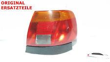 Audi A4 B5 Limousine Rücklicht Rückleuchte rechts