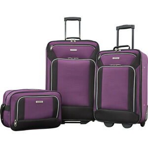 American-Tourister-Fieldbrook-XLT-3-Piece-Luggage-Set