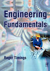 Engineering Fundamentals by Roger L. Timings (Paperback, 2002)