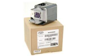 ALDA-PQ-Original-Lampara-para-proyectores-del-BenQ-ex7238d