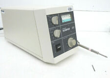 Branson Sonifier 250 Ultrasonic Cell Disruptor With Converter