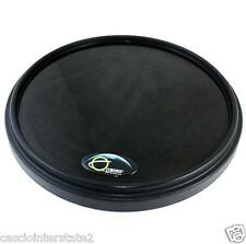 """Offworld Percussion 13.5"""" Invader V3 Snare Drum Practice Pad (V3B)"""