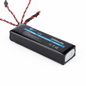 20C-BQY-Power-11-1v-2200mah-20C-Lipo-Battery-Li-Polymer-Rechargeable-Battery