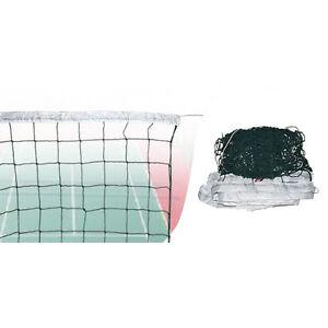 Ricambio-pallavolo-rete-gara-internazionale-standard-dimensioni-ufficiale-HK