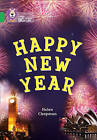 Happy New Year: Band 05/Green by Helen Chapman (Paperback, 2015)