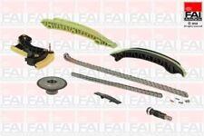 OSC Ride Control Products S341339 Black Rear Strut