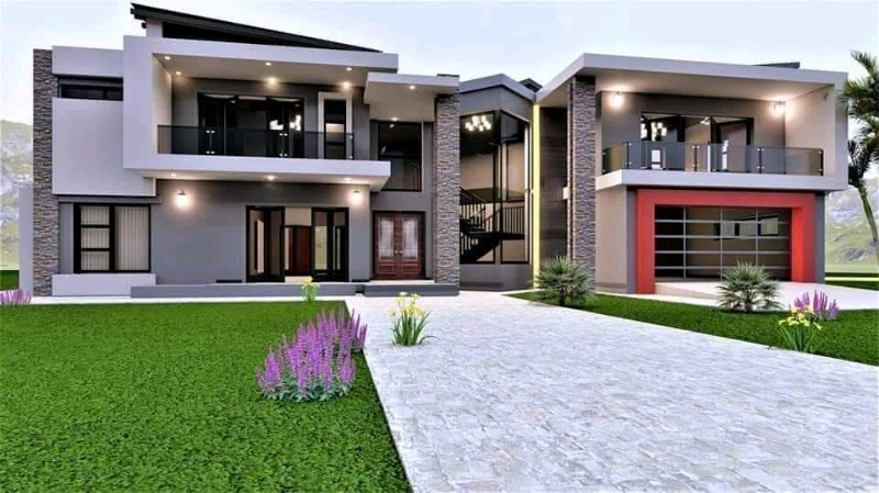 BUILDING CONSTRUCTION NHBRC