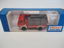 D485 ROCO HO 1379 MB Feuerwehr TLFA Rosenbauer Löschwagen 1:87 OVP