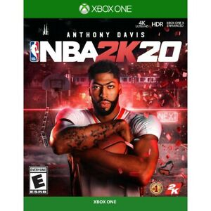 2k-Games-NBA-2K20-Xbox-One