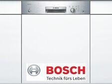 Bosch SMI24AS00E Einbau Spülmaschine 60cm Geschirrspüler Geschirrspülmaschine