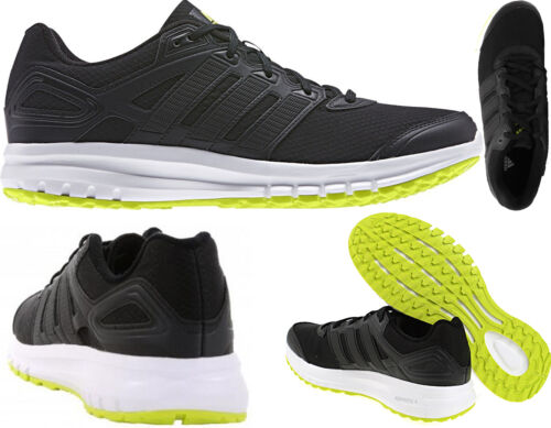 MENS AND WOMENS ADIDAS ORIGINALS SHOES ADIDAS TRAINERS ZX FLUX SUPERSTARS