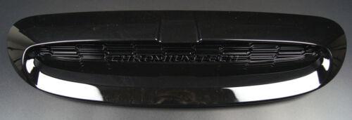 MK3 Mini Cooper//S SD Air Ingresso Jcw F54 F55 F56 F57 Nero Cofano Scoop