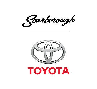 Scarborough Toyota