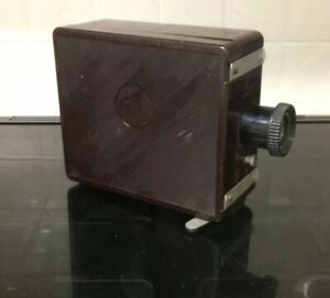 GERMAN-FAFIX-BAKELITE-SLIDE-PROJECTOR