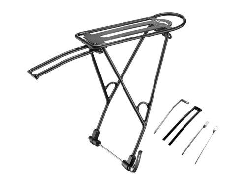 Portapacchi posteriore GIANT Anyroad Fastroad Rack-it Disc freni disco bici