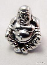 bouddha pandora