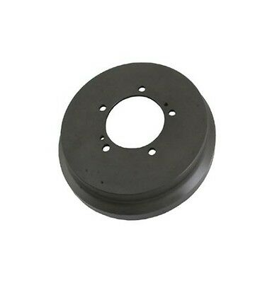 For Suzuki Grand Vitara XL-7 Rear Drum Brake Hardware Kit Aftermarket 612 50 006