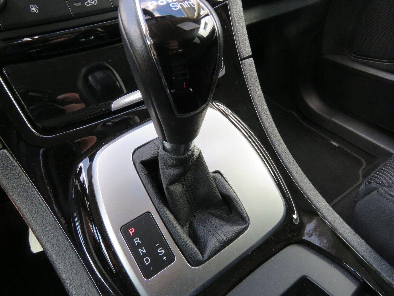 Ford S-MAX 2,0 SCTi 203 Titanium aut. - billede 11