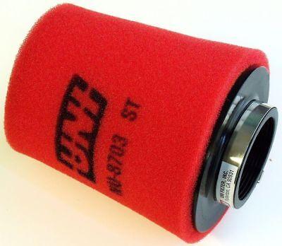 1996-2014 Polaris Sportsman 400 Uni Air Filter Made in USA NU-8503ST