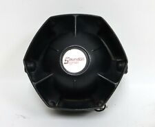 Sound Off Signal 100d Compact Siren Speaker Used