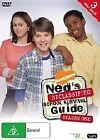 Ned's Declassified School Survival Guide : Season 1 (DVD, 2006, 3-Disc Set)