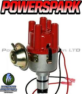VW-Bus-T1-T2-amp-T25-Water-cooled-amp-Air-cooled-High-Energy-Electronic-Distributor