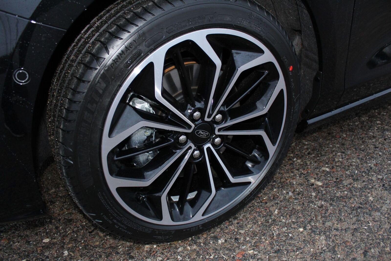 Ford Focus 1,5 EcoBoost ST-Line stc. - billede 6