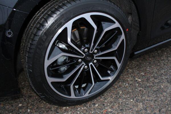 Ford Focus 1,5 EcoBoost ST-Line stc. billede 6