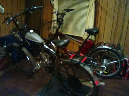 Bolt On Bicycle Bike Side Pull Brake Pads Shoes Bmx TDCA