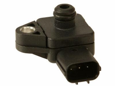 MAP Sensor For 2001-2005 Honda Civic Si 2004 2002 2003 P925JC