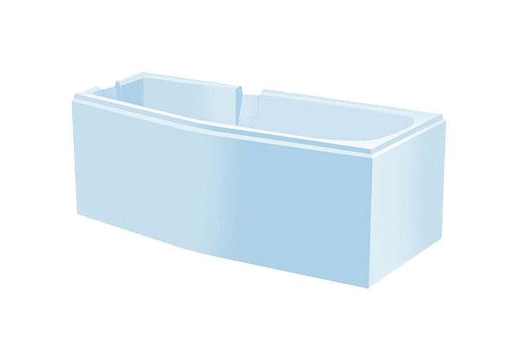Badewanne 160x75 cm incl. Füße Wanne 75x160 Raumsparwanne Raumsparwanne Raumsparwanne Acryl Rechts 1efe75