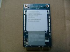Pro A1150 Airport Extreme Card b//g 603-8214-A 661-3890 Apple MacBook A1181,