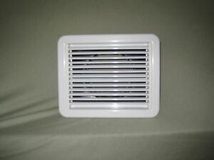air conditioning vents. Image Is Loading Boat-A-C-Vents Air Conditioning Vents E