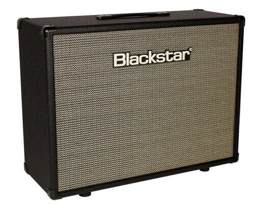 "blac061p 1//2/"" Padding Blackstar ID:212 2x12 Cabinet Cover Tuki Cover Black"