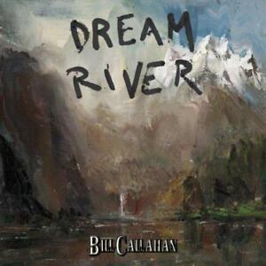 Bill-Callahan-Dream-River-NEW-CD
