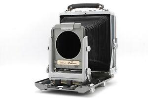 EXC-5-Rittreck-View-Musashino-Koki-4x5-Large-Format-Film-Camera-Japan-1415