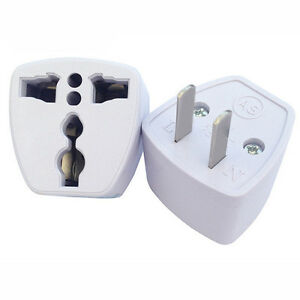 Reise-Adapter-Stecker-Stromadapter-EU-UK-Euro-AU-auf-USA-Charger-Power-Adapter