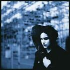 Blunderbuss Jack White 2012 Vinyl 180 GM